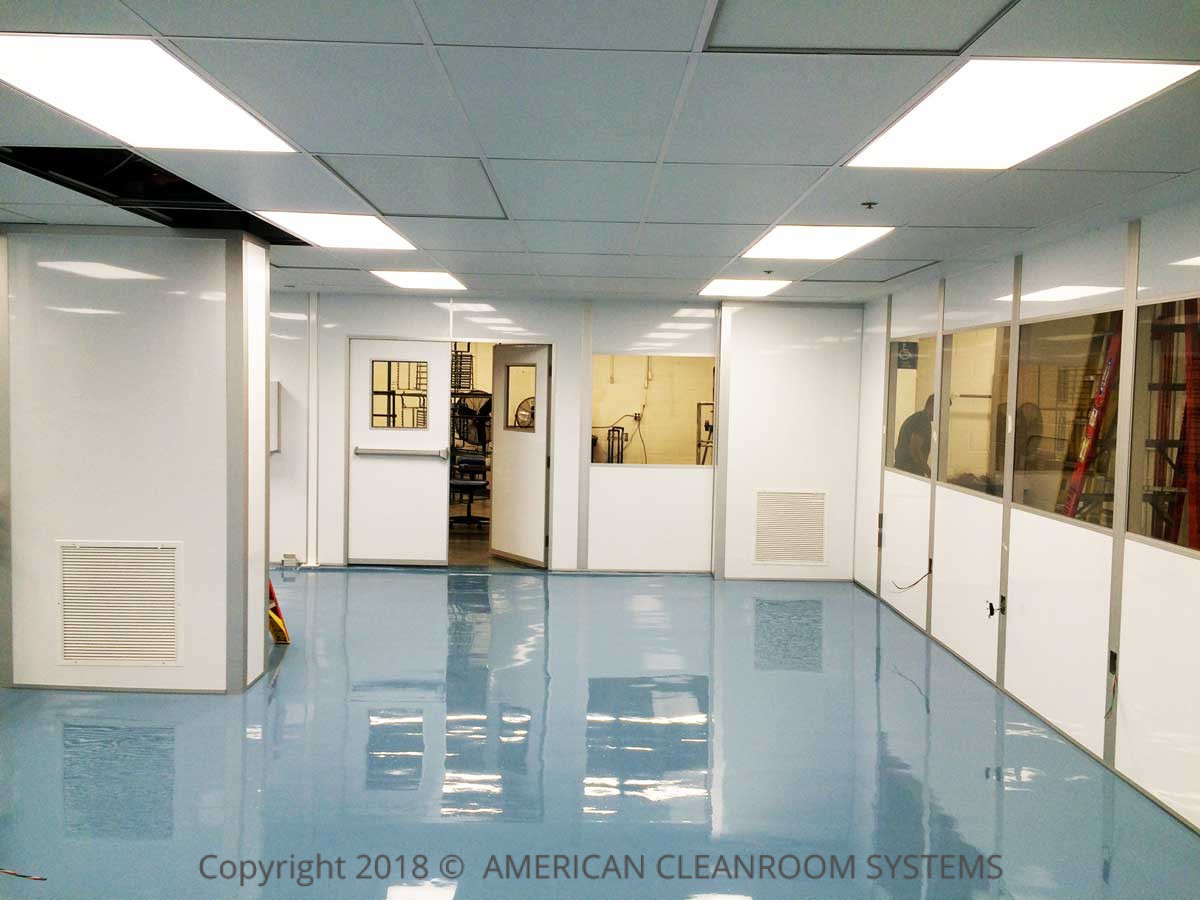 cleanroom ceiling systems and cleanroom tiles american cleanroom systems. Black Bedroom Furniture Sets. Home Design Ideas